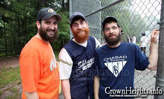 20090809-rabbi-jerseys-front