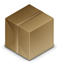 package-icon