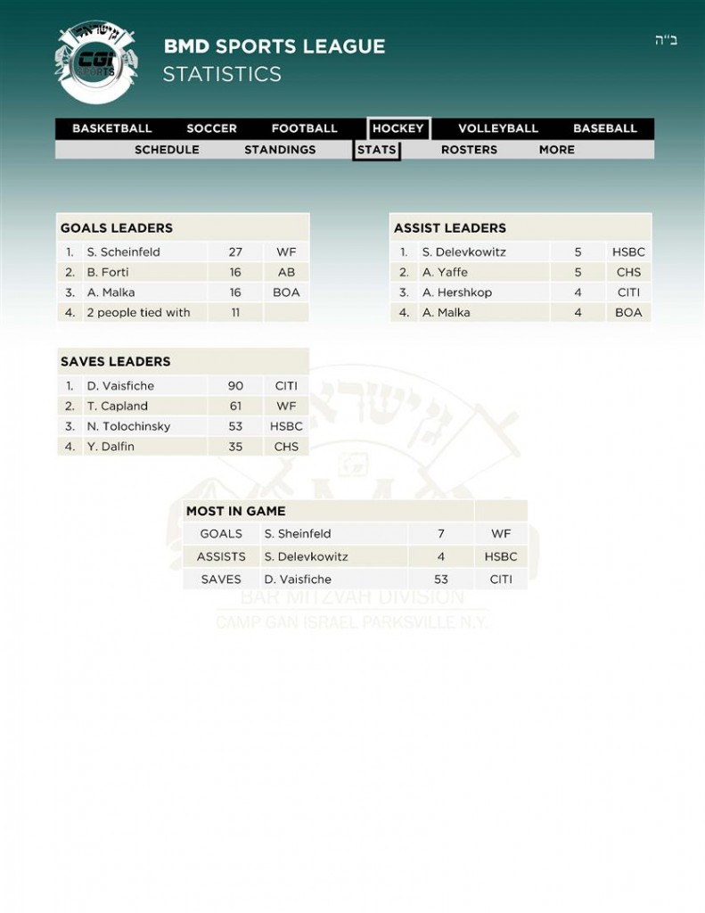 16 Leaders Hockey Stats 12 02 (Custom)